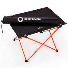 <b>Portable Foldable Folding</b> DIY Table Chair Desk <b>Camping BBQ</b> ...