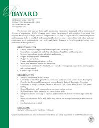 legal assistant cover letter examples legal cover letter samples cover letter examples legal assistant let legal secretary cover letter in cover letter for legal assistant