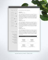 resume details executive resume samples resume prime it manager dba sample resume mis resume sample hr cv and resume samples