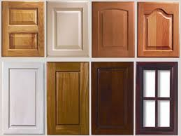 Kitchen Cupboard Door Styles Solid Wood Cabinet Door Front Styles Room Kitchen Cupboard Door