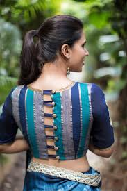 best ideas about n blouse designs n ready to shop blouses house of blouse