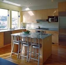 Small Picture Kitchen Ideas For Small Houses Visi Build 3d Cheap Home Design