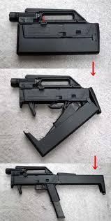 оружие: лучшие изображения (73) | Оружие, Огнестрельное ...