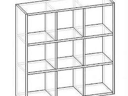<b>Шкафы</b>-<b>купе</b>, книжные шкафы, стенки - купить шкафы и комоды в ...