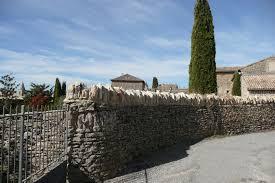 Cabrières-d'Avignon