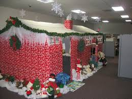 beautiful office christmas decoration themes iof17 ajmchemcom home design beautiful office decoration themes