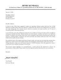 commercial real estate broker resume samples estate broker resume  insurance agent resume sample resume customer service