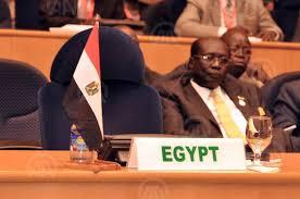 عالمي لأول عاما؛ تغيب الاتحاد الأفريقي تعليق عضويتها بسبب الانقلاب images?q=tbn:ANd9GcR