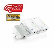<b>TP</b>-<b>LINK</b> 500 мбит/с, макс. скорость передачи данных по ...