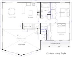 Small Picture Blueprints For Houses Modern Blueprints For Houses Home Design