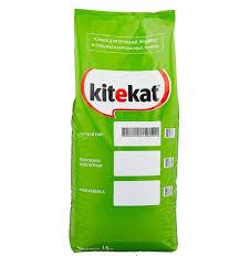 Сухие <b>корма для кошек KiteKat</b>