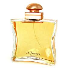 The <b>Naughty</b> Socialite, Hermes's 24 Faubourg <b>Fragrance</b> Profile ...