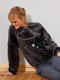 <b>Пижама женская</b> | купить ночную <b>женскую</b> сорочку в интернет ...