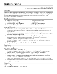 resume examples my va gender marker change didn t quite go to plan resume examples optimal resume builder make the optimal first impression essay