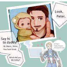 1000 images about superhusbands on pinterest stony steve rogers and the avengers bedroom upstairs tony stark