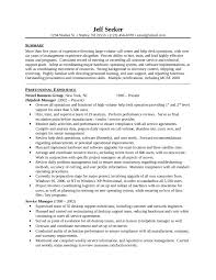 cover letter resume cover letter printable for customer service       cover letters for