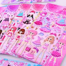 Выгодная цена на birthday girl toy — суперскидки на birthday girl ...