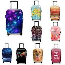 Недорогие <b>Аксессуары</b> для чемоданов и путешествийонлайн ...