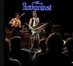 <b>Ronnie Lane</b> Band and Rockpalast - <b>RONNIE LANE</b>