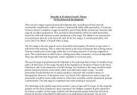 Career Development write essays for me