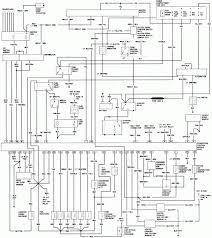 1993 ford ranger wiring diagram wiring diagram 1988 ford ranger coil wiring diagram image about 1992 ford tempo fuse box diagram vehiclepad 6646cfe60e2a76bc08401ec3b6522238 1991