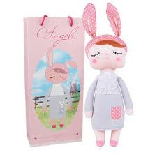Online Shop <b>for</b> christmas <b>rabbit</b> doll Wholesale with Best Price ...