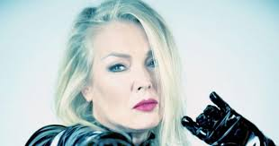 <b>Kim Wilde</b> and Fickle Friends are among our albums of the week ...