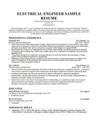 mechanical engineering resume examples google search mechanical examples civil engineering resume objective software engineer mechanical engineering resume sample mechanical engineering resume sample