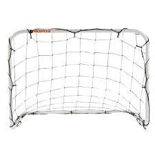 <b>Футбольные ворота</b> SG 100 размер S KIPSTA - купить в интернет ...
