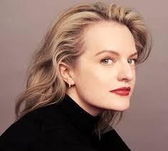 Elisabeth Moss, Leonardo DiCaprio Team for Apple TV+'s '<b>Shining</b> ...