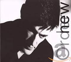 <b>Low</b>-<b>life</b> (Collector's Edition): Amazon.co.uk: Music