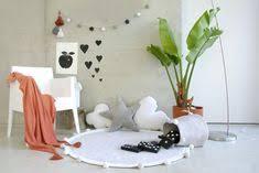 Стираемые <b>ковры</b> от <b>Lorena Canals</b>: лучшие изображения (99) в ...