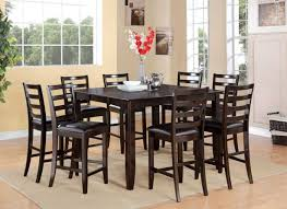 Rooms To Go Kitchen Furniture Rooms To Go Dining Tables Living Roomdining Room Home Design