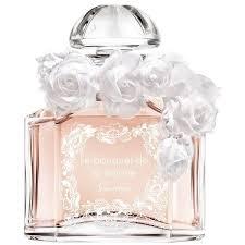 Guerlain <b>Le Bouquet De La</b> Mariée Fragrance/4.2 Oz. (58.015 RUB ...