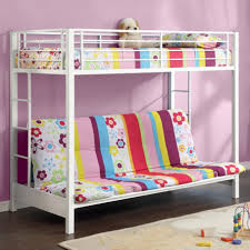 bedroom astounding white steel bed ideas plus great seating design near trendy cream rug ideas bedroom white bed set kids beds