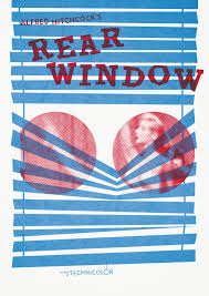 vertigo and rear window essay essay help vertigo and rear window essay