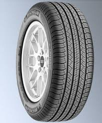 <b>Michelin Latitude tour HP</b> - Tyre Tests and Reviews @ Tyre Reviews
