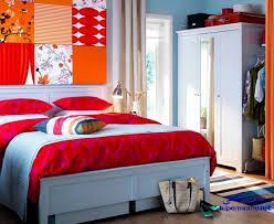 صور غرف نوم images?q=tbn:ANd9GcR