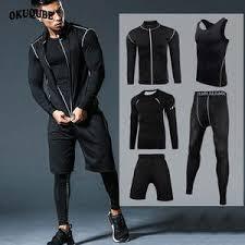 men sportswear — международная подборка {keyword} в ...