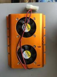 <b>Akasa Hard Drive Cooler</b>   in Ely, Cambridgeshire   Gumtree