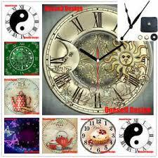 Купите animal design <b>wall clock</b> онлайн в приложении AliExpress ...