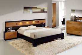 Modern Chairs For Bedroom Great Selection Of Modern Bedroom Furniture Khabarsnet