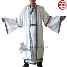 Image result for martial arts uniforms