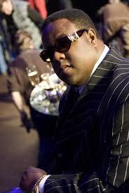 Jamal Woolard star as Notorious B.I.G. in Fox Searchlight Pictures' Notorious. Photo Credit: Phil Caruso. - ja49vfvlbqxyxqv