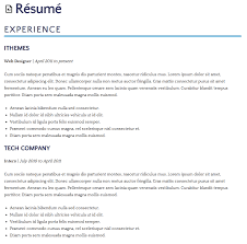 resume headline freshers sample customer service resume resume headline freshers 8 freshers resume samples examples now resume objective samples resume