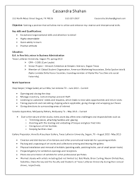 ceramic apprentice shop employee resume job search art jobs 1659