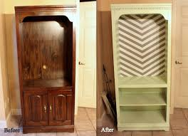 how to paint a wood dresser comfortable how to paint over stained wood furniture without sanding centsational girl painting furniture