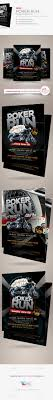 poker run flyer templates poker flyers and flyer template poker run flyer templates the sourcefiles here graphicriver