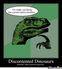 discontented-dinosaurs_c_228831.jpg via Relatably.com