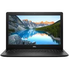 Купить <b>Ноутбук Dell Inspiron 3593</b>-7903 в каталоге интернет ...
